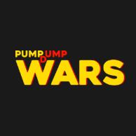 PumpDumpWars logo