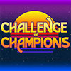 Challenge of Champions logo