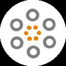 EIDOS logo