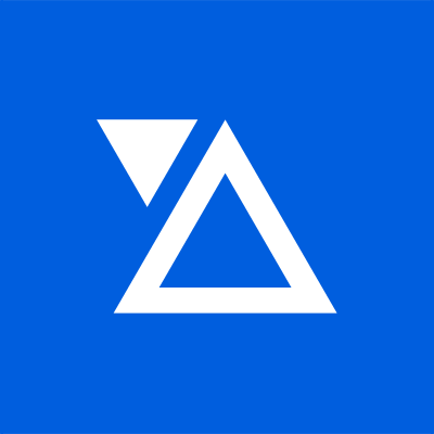 ParaSwap.io logo