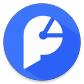 Partiko logo