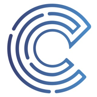 CryptoBoiler logo