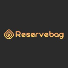 Reservebag logo