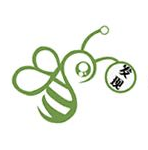 Goods-Tracking logo
