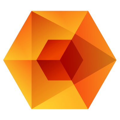 SmartHash logo