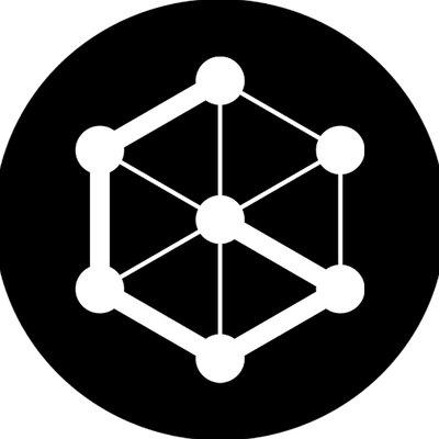 GrowEOS logo