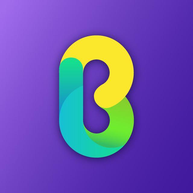 BOOSTO Prelaunch logo