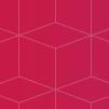 FivePercent logo
