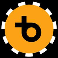 Topbet logo