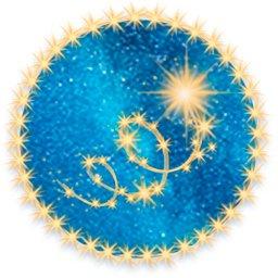 Asterisma logo