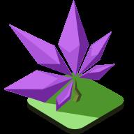 Flowerpatch logo