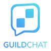 GuildChat logo