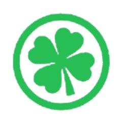 EOSLUCK logo