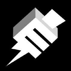 EOS Chance logo