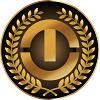 21Dice logo