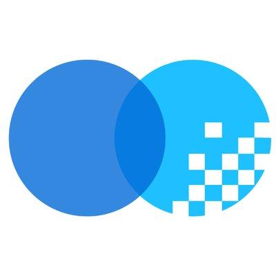 DINNGO logo