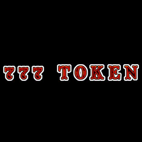 777 Casino Bus