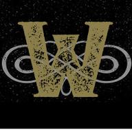WinSome logo