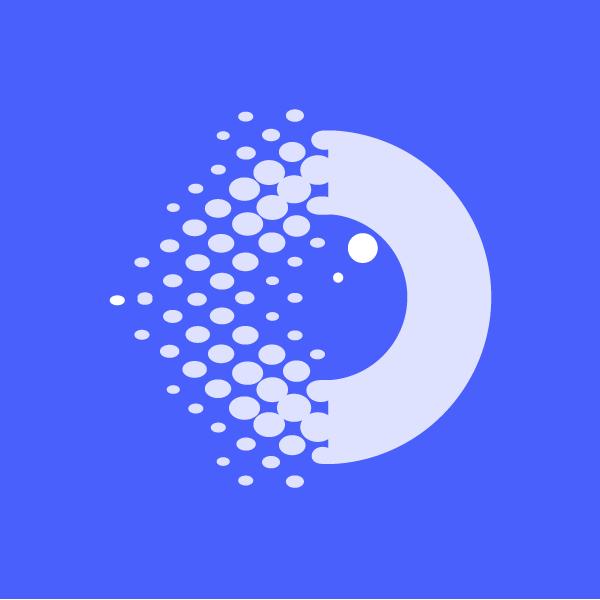 BigFishExpress logo