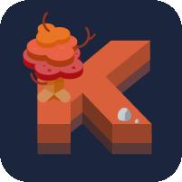 TronKingdom logo