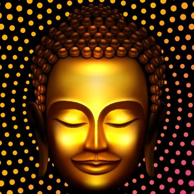 Buddha 88 logo