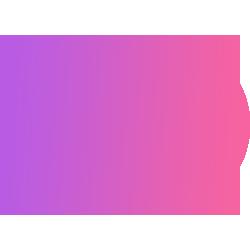 ChessDice logo
