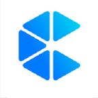 CoinRap logo