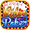 Video Poker-EOS logo