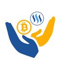 Steem Basic Income logo