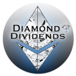 Diamond Dividends logo