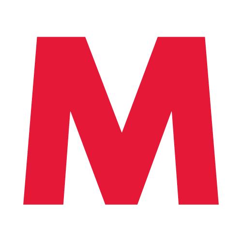 MULTI FOMO logo