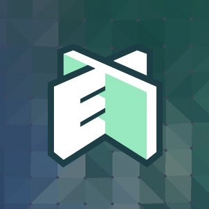 Ethex logo