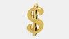 ZIO MONEY logo