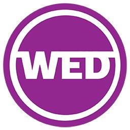 WednesdayClub logo