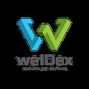 WeiDex logo