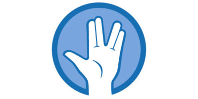 Rock Paper Scissors PvP logo