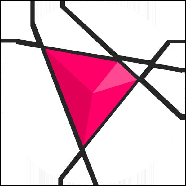 TokenPort logo