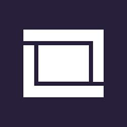 bountyblok.io logo