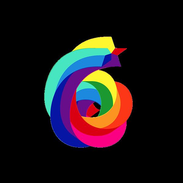 666ETH logo