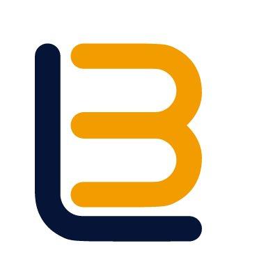 Loanbase logo
