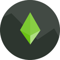 CityMayor logo