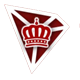 CATDICE logo