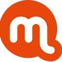 Musing logo
