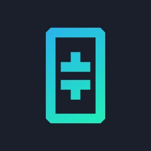 Theta Network logo