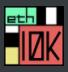 Eth10k logo
