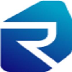 Rosetta Chain logo