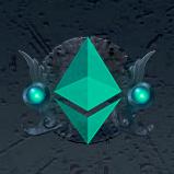 Hodl Games logo