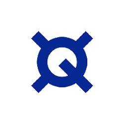 Quantstamp Protocol Betanet logo