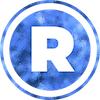 TronRex logo