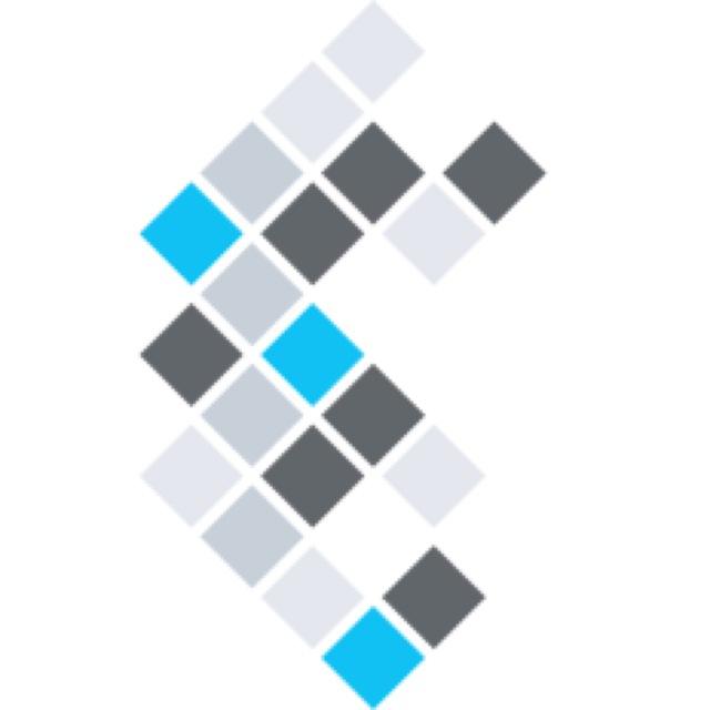 Enclaves DEX logo